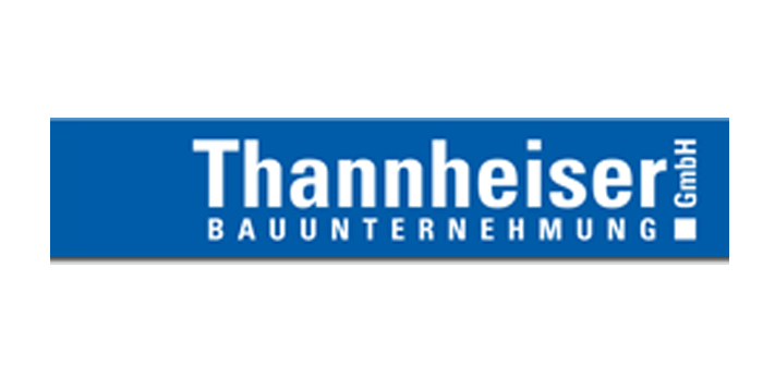 Thannheiser